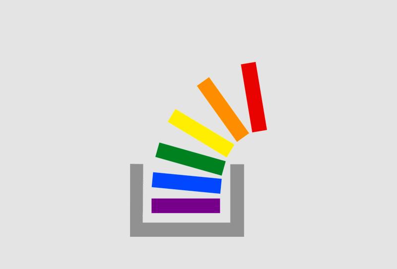 Download documenti - CEDAS