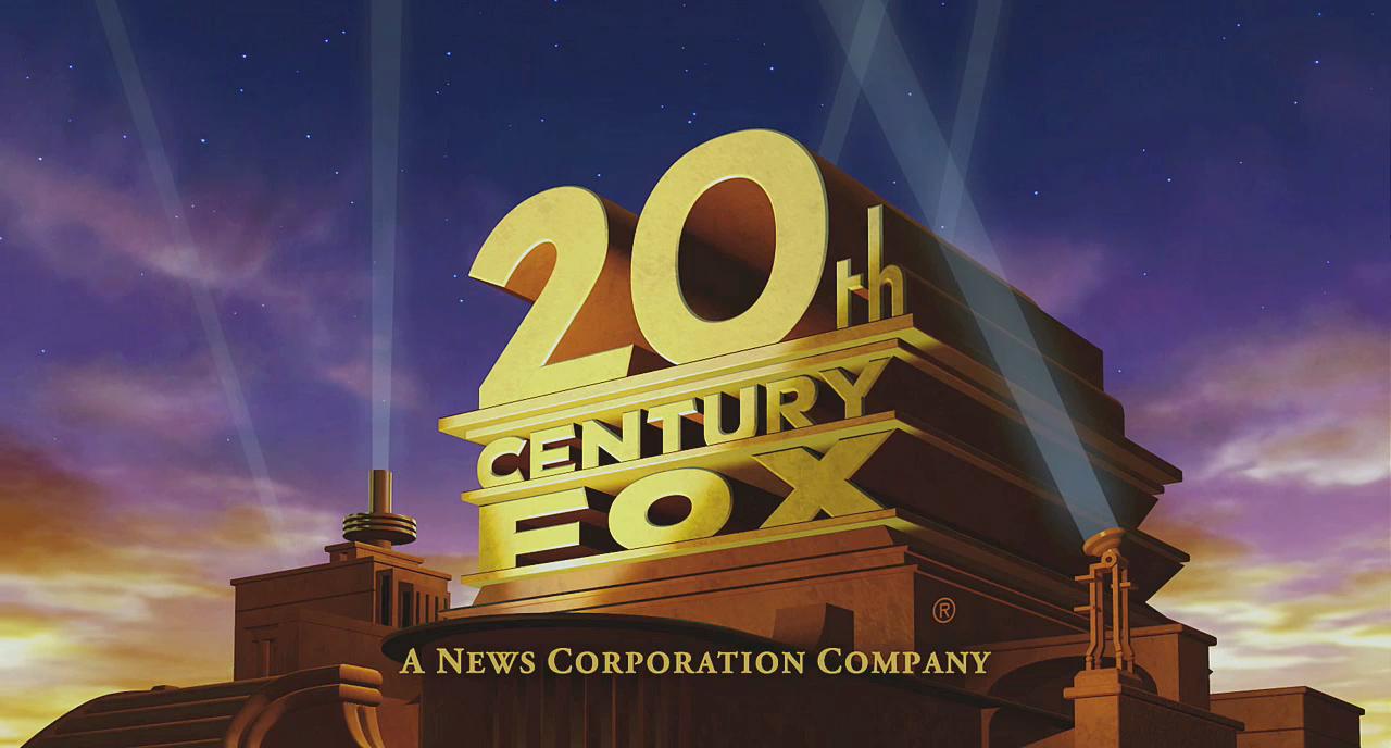 20TH Century Fox distribuzione