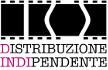 distribuzione indipendente cinema