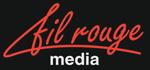 Filrouge distribuzione cinematografica