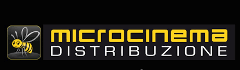microcinema distribuzione