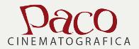 Paco Cinematografica